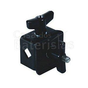 Clamp para Agogo Torelli TA440