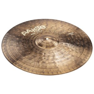 Prato Paiste Serie 900 Crash 19""