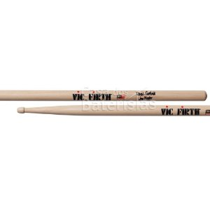 Baqueta Vic Firth Signature David Garibaldi JM