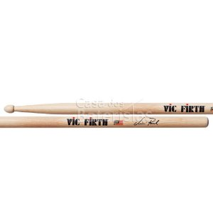 BAQUETA VIC FIRTH SIGNATURE VINNIE PAUL SVP