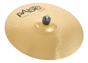 PRATO PAISTE 101 Brass Crash 14""