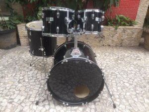 BATERIA FOCUS SHELL PACK