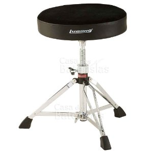BANCO LUDWIG BATERIA ACCENT PRO - L348TH