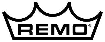 PELE REMO P/ BUMBO POWERSTROKE 3 FIBERSKIN DIPLOMAT 18 POL P3 1518 FD