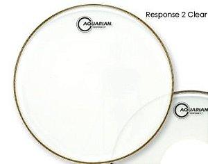 """PELE AQUARIAN RESPONSE 2 -RSP-2 - 10"""""""