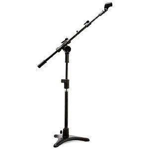 Pedestal De Microfone Rmv Psu0150