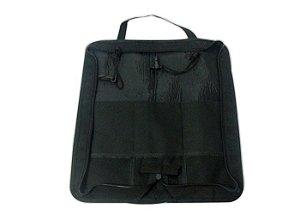 Bag Porta Baquetas Luxo Brazucapas