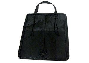 Bag Porta Baquetas simples Brazucapas