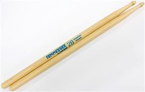 Baqueta Liverpool Tennessee American Wood Hickory (Padrão 2B) TNHY-2BM