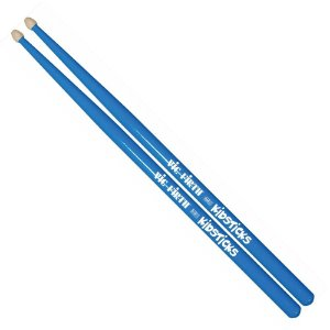 Baqueta Vic Firth kidsticks