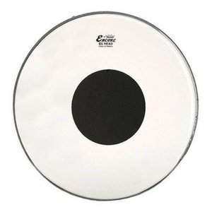 PELE ENCORE BY REMO CONTROLLED SOUND 14""