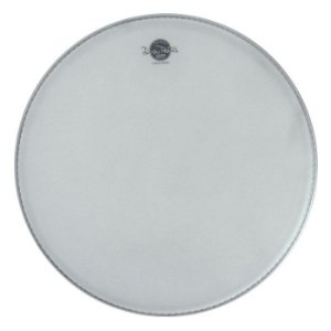 Pele Luen Double Coated Dudu Portes 13""