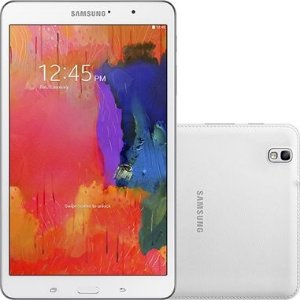 Tablet Samsung Galaxy TabPro T320N 16GB - Branco