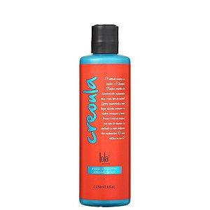 Lola Cosmetics Shampoo Creoula Cachos Perfeitos 230ml