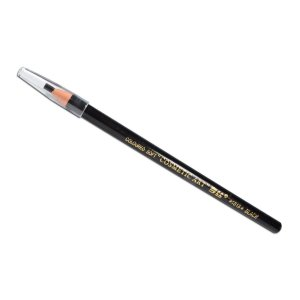 Lápis Dermatográfico Preto - Cosmetic Art