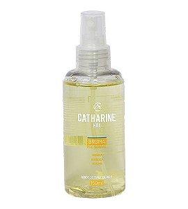 Bruma Hidratante 150ml - Catharine Hill