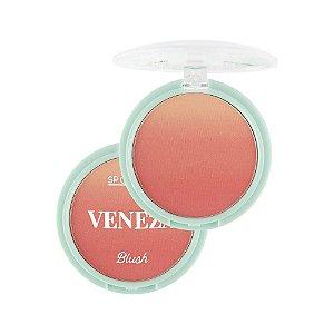 Blush Veneza Cor B - Sp Colors