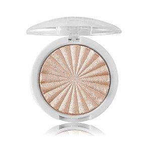 Miss Rose Iluminador Shimmer - Cor 10