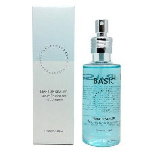 Makeup Sealer 120ml - Deisy Perozzo