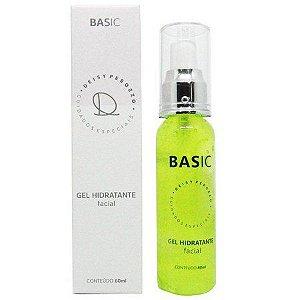 Gel Hidratante 60ml - Deisy Perozzo