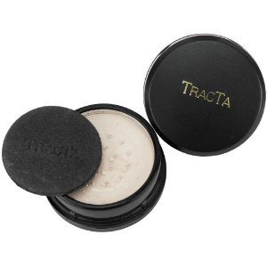 Pó Facial Solto Loose Powder Translucent 14 - Tracta