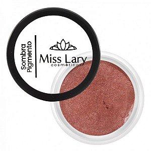 Sombra Pigmento - Miss Lary