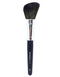 Pincel Profissional para Blush e Contorno S18 - Sffumato Beauty