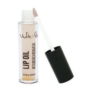 Lip Oil #VanillaLovers - Vult