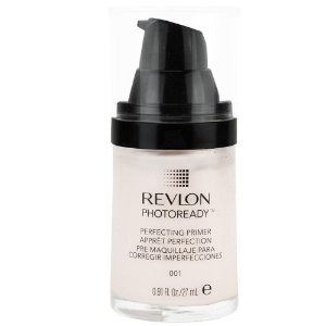 Primer Photoready 001 - Revlon