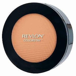Pó Compacto Colorstay Cor 840 - Revlon