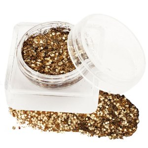 Sombra Glitter Jelly Flaky Cor 05 - Fenzza