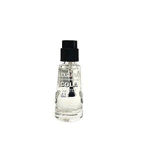 Ludurana Cola de Glitter 8ml