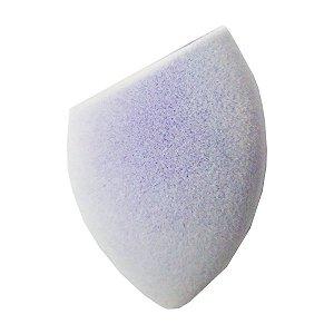 Esponja de Microfibra Chanfrada - Miss Frandy