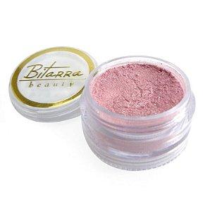 Sombra Asa de Borboleta Pigmento Lovely - Bitarra Beauty