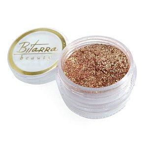 Sombra Asa de Borboleta Pigmento Glamorous - Bitarra Beauty