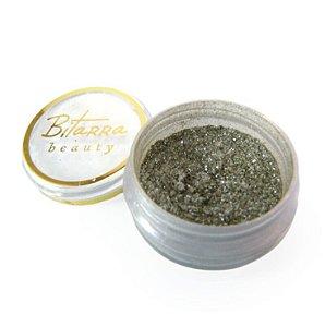 Sombra Asa de Borboleta Pigmento PG 508 - Bitarra Beauty