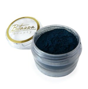 Sombra Asa de Borboleta Pigmento Charisma - Bitarra Beauty