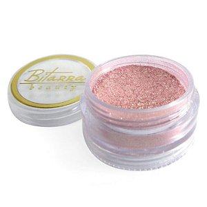 Sombra Asa de Borboleta Pigmento Charm - Bitarra Beauty