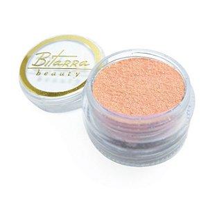 Sombra Asa de Borboleta Pigmento Luxe - Bitarra Beauty