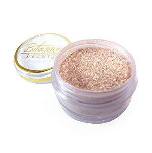 Sombra Asa de Borboleta Pigmento PG 39 - Bitarra Beauty