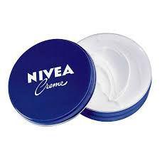 Creme Hidratante 29g - Nivea