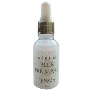 Sérum Blur Pré Make 35ml - Fenzza