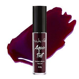 Aqua Tint Violet - Vult