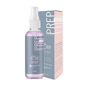 Prep Nail Spray 120ml - Volia