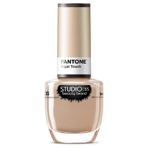 Esmalte Pantone Angel Touch - Studio 35