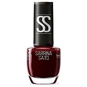 Esmalte Sabrina Sato Pronta para Tudo - Studio 35