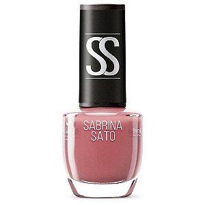 Esmalte Sabrina Sato Bem me Quer - Studio 35