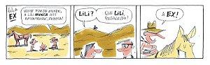 Lili 4-A