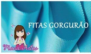 FITA GORGURÃO - LISA