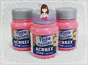 TINTA FOSCA - ROSA CHÁ